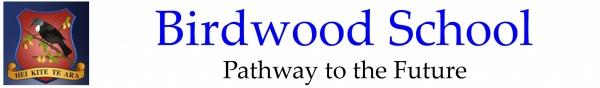 Birdwood School