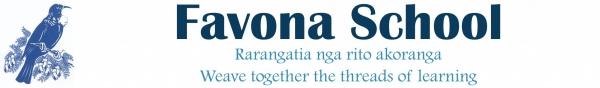 Favona School