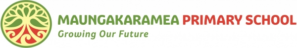 Maungakaramea School