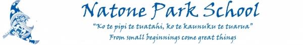 Natone Park School