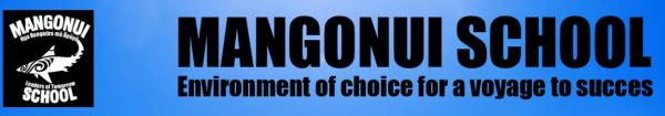 Mangonui School