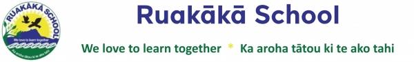 Ruakaka School