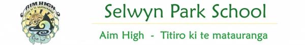 Selwyn Park School