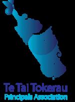 Te-Tai-Tokerau-Logo-2