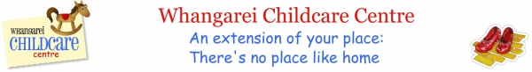 Whangarei Childcare Centre