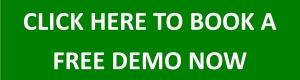 book a demo button - dk green