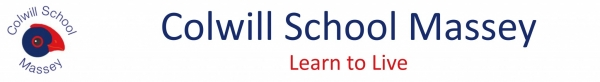 Colwill School Massey
